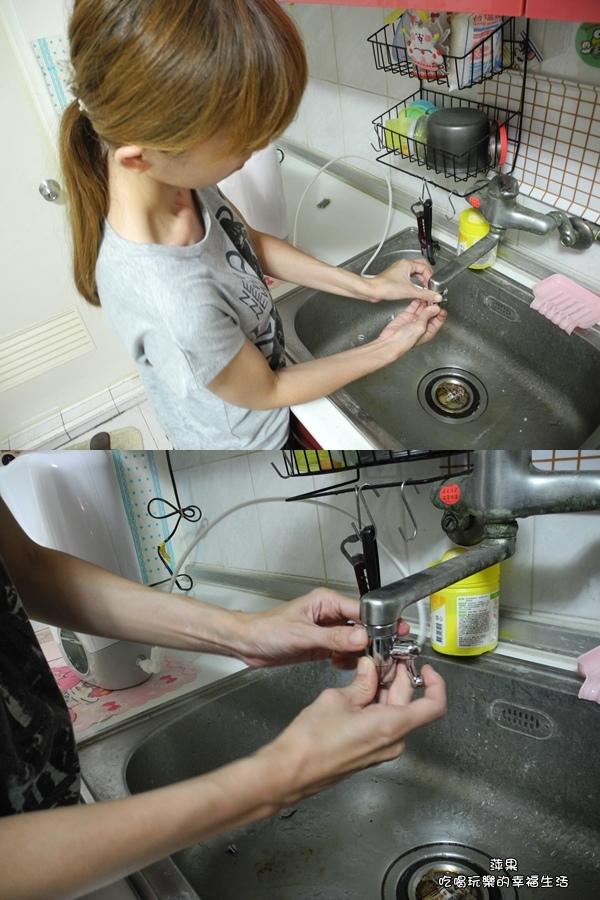 歐漾淨水檯上智慧型三段式生飲淨水器16.jpg
