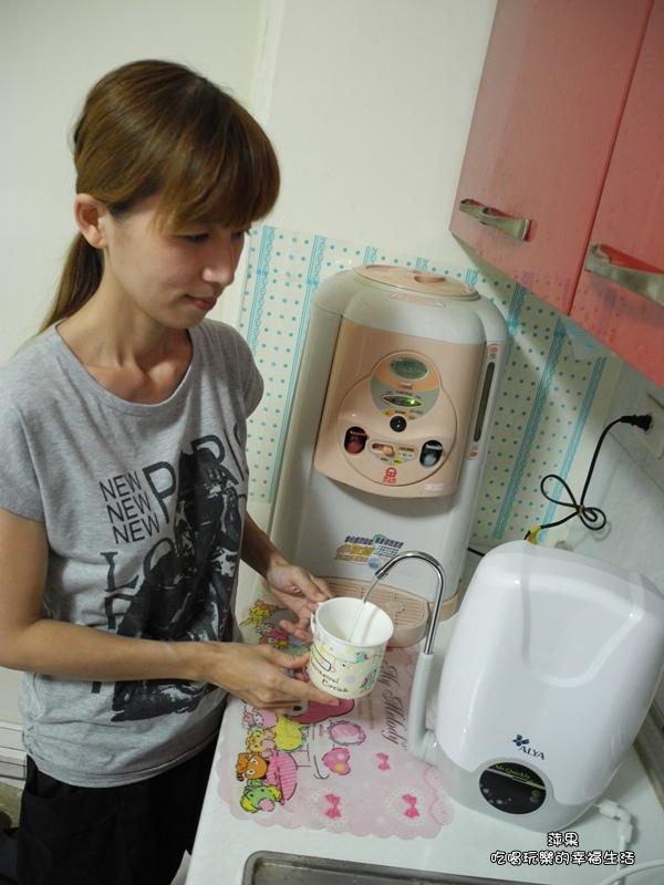 歐漾淨水檯上智慧型三段式生飲淨水器21.jpg