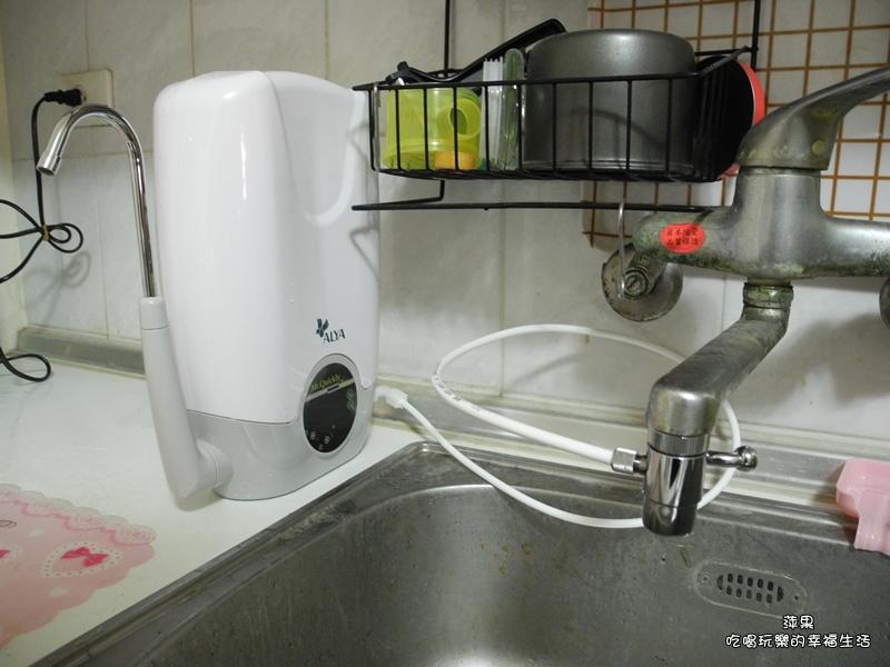 歐漾淨水檯上智慧型三段式生飲淨水器23.jpg