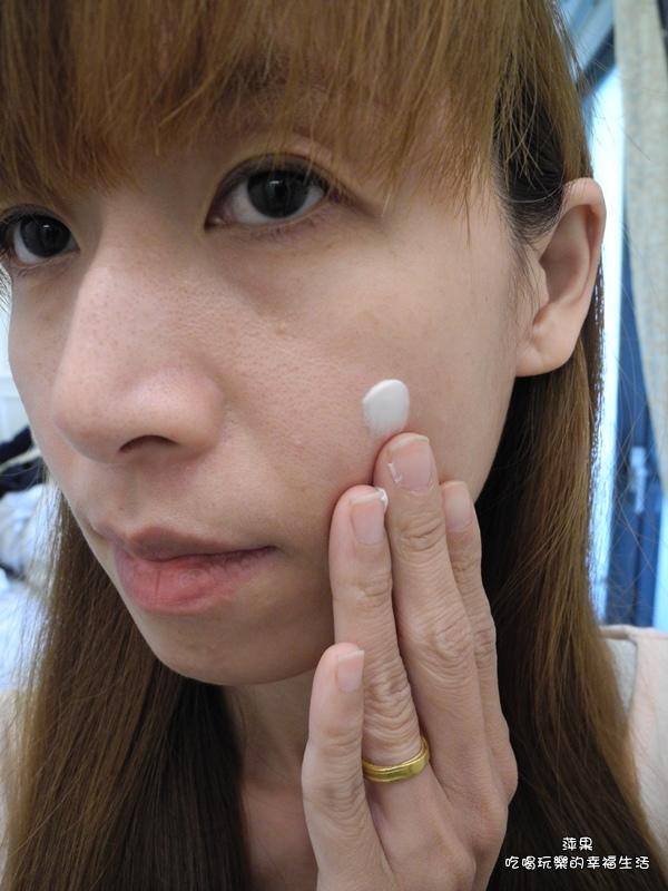 DF美肌醫生 分子酊全能修護精華霜4.jpg