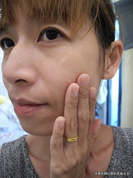 Voraki藏紅花肌鑰精華 Voraki牡丹花全新露6.jpg