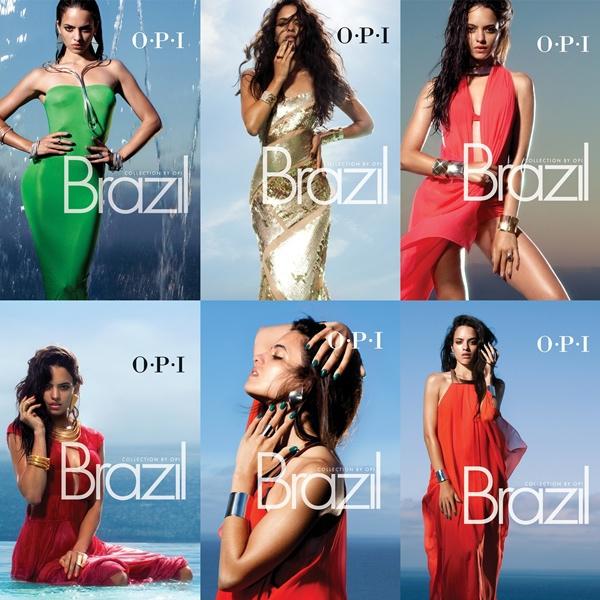 14_Brazil_1-horz-vert
