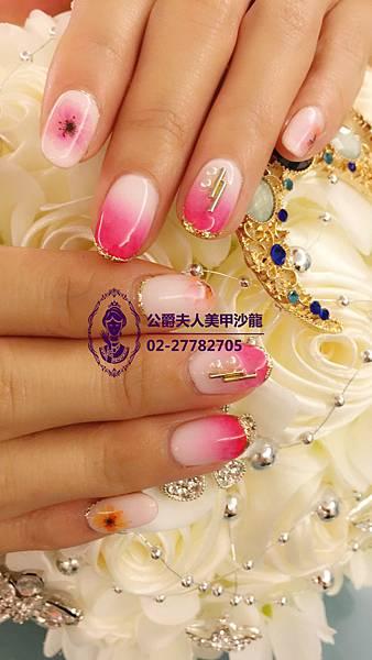 S__5234693_meitu_14.jpg