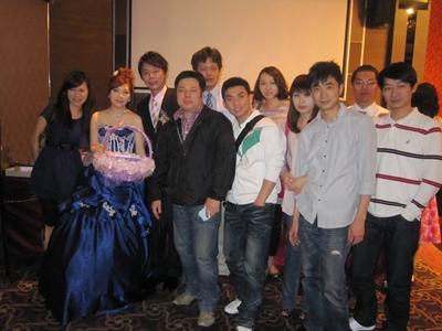 20110501-1.jpg
