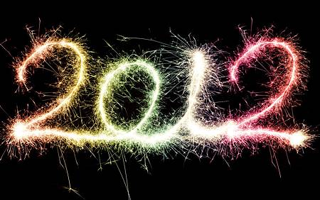 2012_happy_new_year-wide.jpg