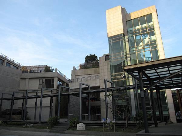 煙波飯店湖濱館 (4).JPG