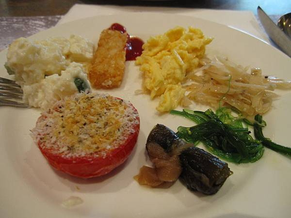 早餐 (29).JPG
