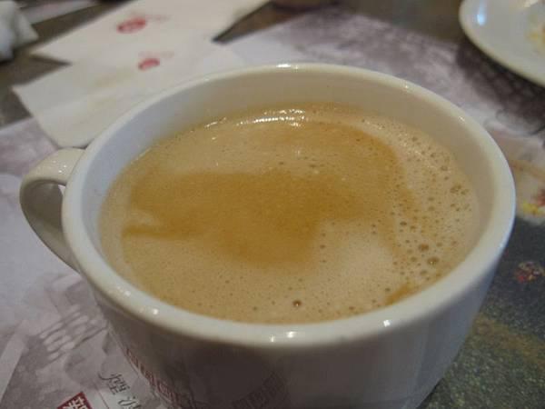 早餐 (46).JPG