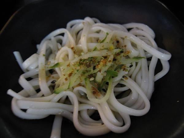 烤狀猿日式碳火燒肉.文心店 (27).JPG