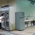 冰箱區.JPG