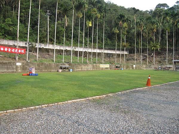 草皮C區 (2).JPG