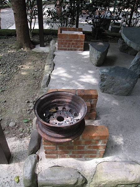 A區烤肉+炊事台.JPG
