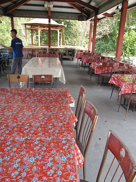 餐廳用餐區.JPG