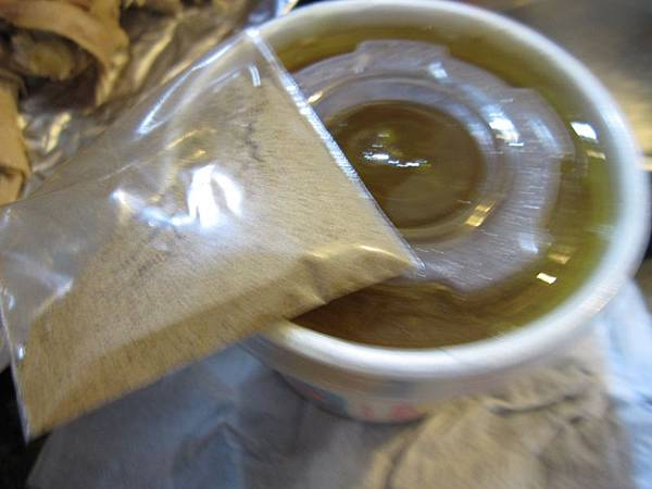雞油+五香胡椒粉.JPG