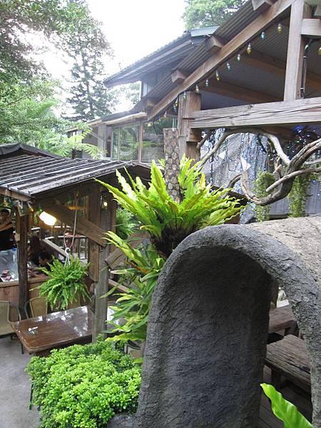 戶外套餐區 (3).JPG