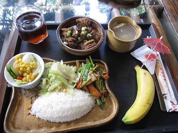 牛腩套餐320.JPG
