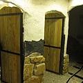 坑道女廁所 (1).JPG