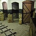 坑道女廁所 (2).JPG