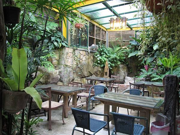 綠景咖啡屋 (5).JPG