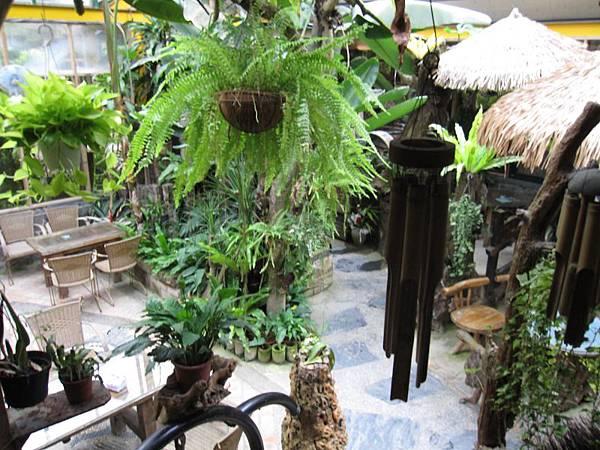 綠景咖啡屋 (14).JPG