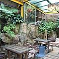 綠景咖啡屋 (16).JPG