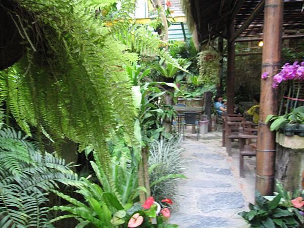 綠景咖啡屋 (17).JPG