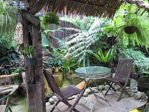 綠景咖啡屋 (19).JPG