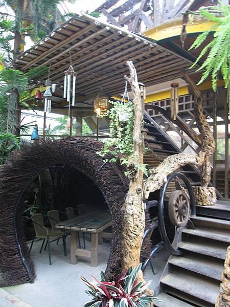 綠景咖啡屋 (20).JPG