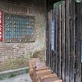 礦場簡報室 (2).JPG