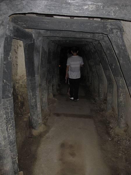 體驗坑道 (4).JPG