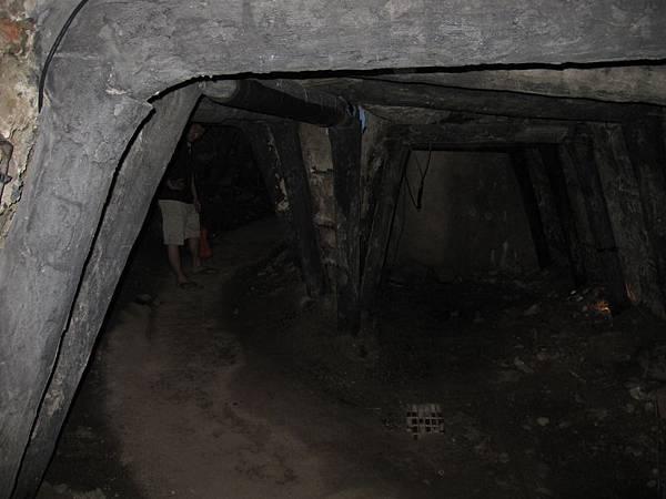 體驗坑道 (8).JPG