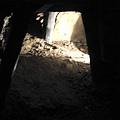 體驗礦坑. (2).JPG