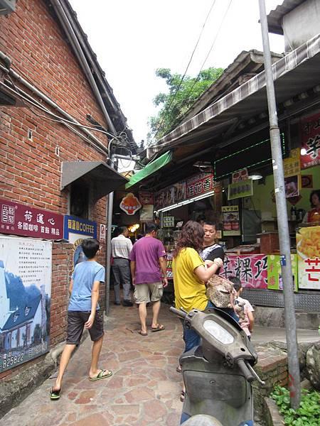 南庄老街 (1).JPG