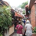 南庄老街 (2).JPG