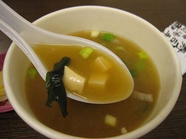 味噌湯15.JPG
