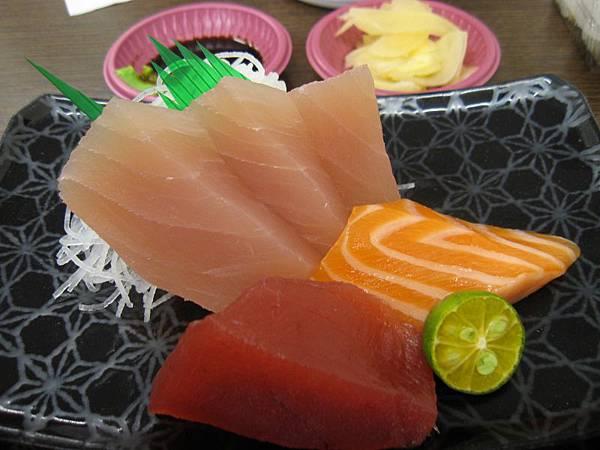 綜合生魚片.小.75.JPG