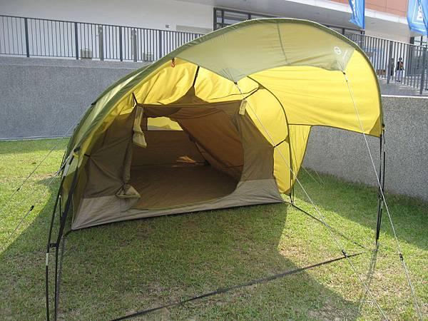 戶外 展示帳篷.JPG