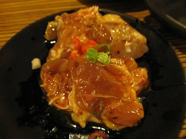 韓式燒肉.JPG