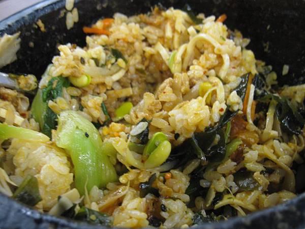 石鍋嗶嗶飯170.JPG