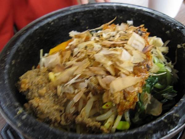 石鍋嗶嗶飯170 (1).JPG