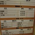 加點菜單 (2).JPG