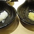 白蘿蔔泥.蒜茸.JPG