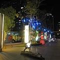 夜景 (1).JPG