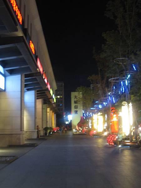 夜景 (5).JPG