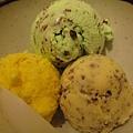 明治冰淇淋.JPG