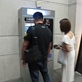 停車自動繳費機40元1小時.JPG