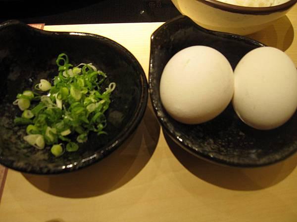 基本盤.蛋.蔥.JPG