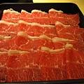 澳洲低脂牛肉片 (1).JPG