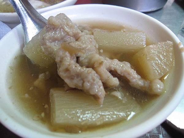 香菇肉羹湯35.JPG