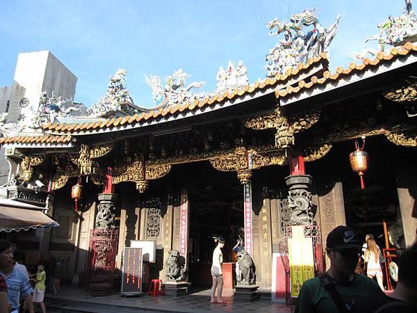 新竹 城隍廟夜市.JPG